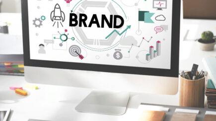 Как создать личный бренд в социальных сетях: 5 обязательных шагов