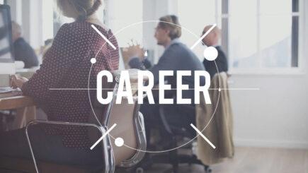 6 важных навыков для развития карьеры
