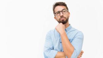 Что такое синдром самозванца и как его преодолеть?