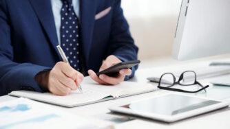 Что выделяет успешных бизнесменов и какими навыками нужно обладать: интервью с Ильей Тимаховским, коммерческим директором сервиса «Юрент»