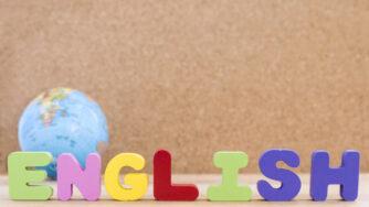 6 книг на английском языке для новичков