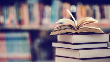 5 нескучных научно-популярных книг