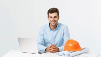 Как быстро освоиться молодому специалисту на первом рабочем месте?