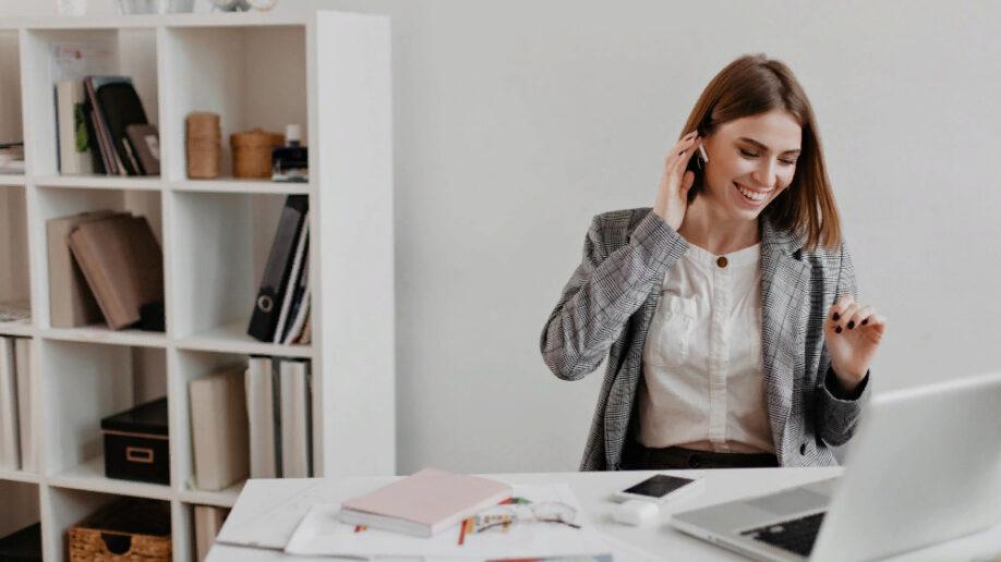 Что такое женское предпринимательство: интервью с Галиной Поздняковой, основательницей школы «Панга»